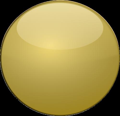 pin brass tack