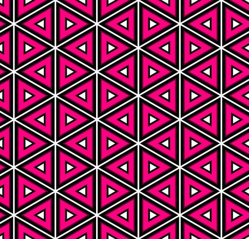 rožinis,modelis,trikampiai,dizainas,besiūliai,linijos,tekstūra,besiūliai tekstūra,geometrinis,fonas,besiūliai fonai,tekstūruotos fonas,tekstūros fonai