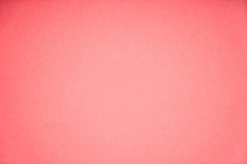pink  light  shadow