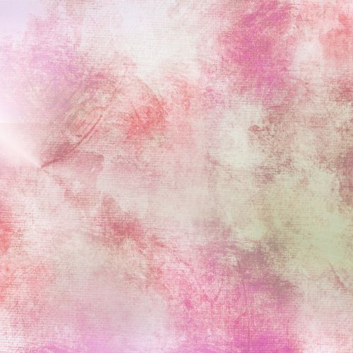 pink colorful background