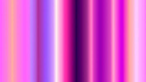 Pink Color Vertical Background