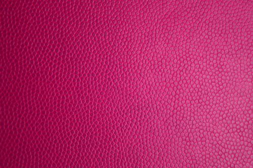 pink leather leather texture leather