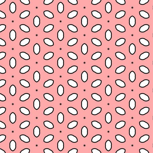 pink pattern pink background texture