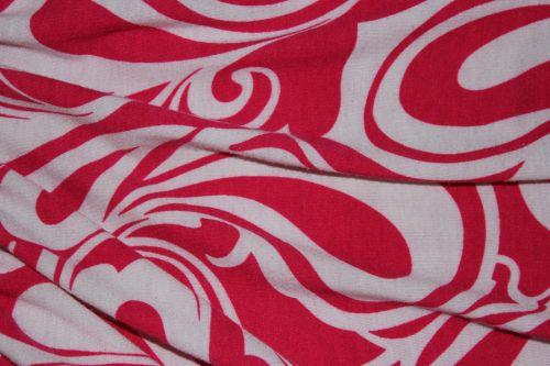 tekstilė & nbsp, fonas, tekstilė, fonas, audinys, objektas, rožinė & nbsp, tekstilė, pasukti & nbsp, fone, rožinis tekstilės sukimo fonas 3