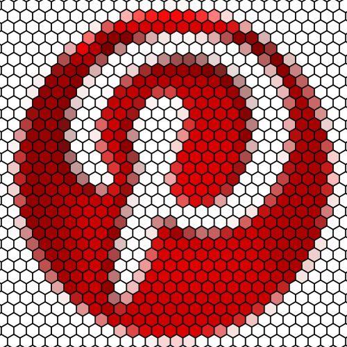 pinterest pinterest pattern pinterest icon