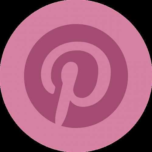pinterest communication social media