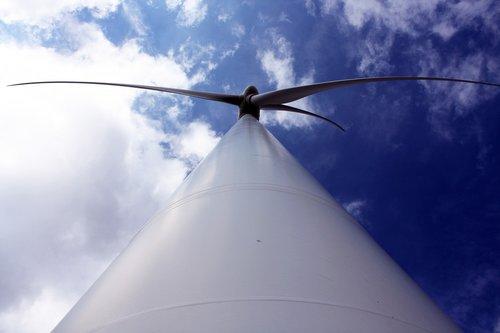 pinwheel  wind energy  energy