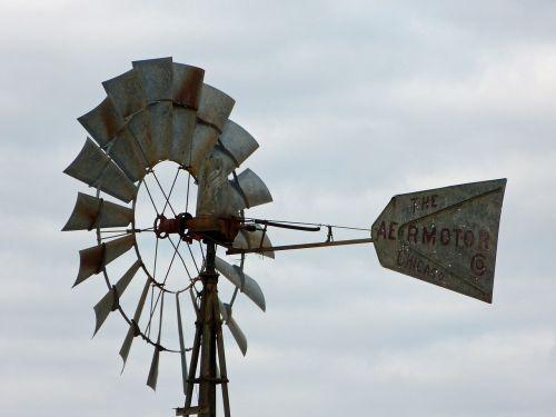 pinwheel texas usa