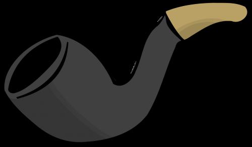 pipe smoke smoking