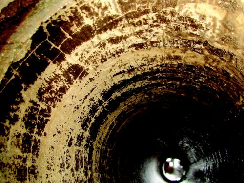pipe water pipes internal