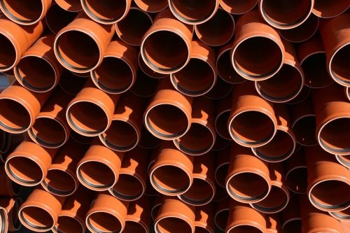 pipes water pipes piping