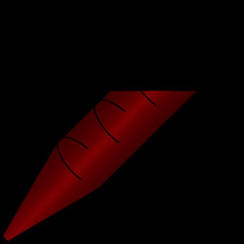pipette biology liquid