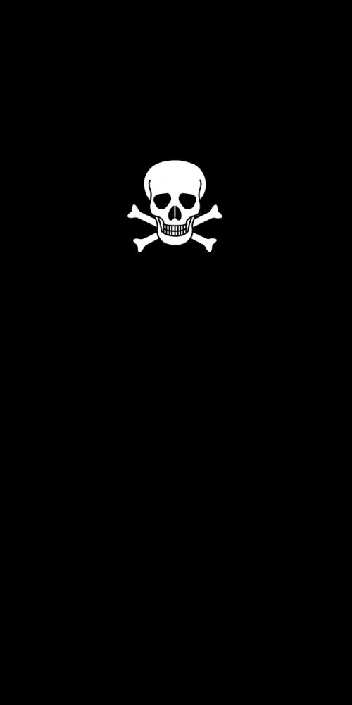 pirate radio illegal pirate