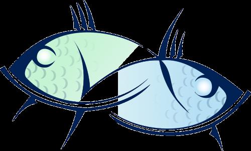 pisces fish animal