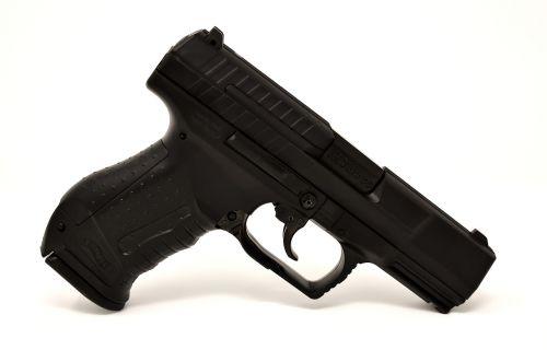 pistol sport airsoft