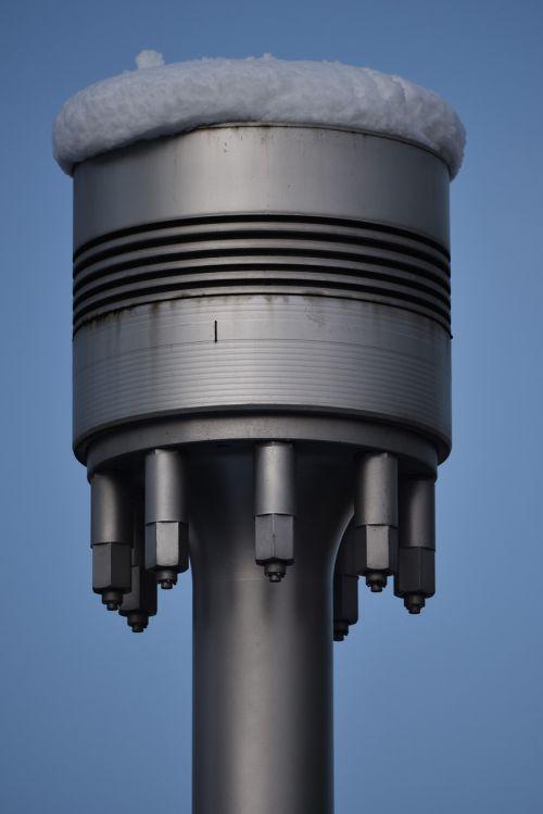 piston marine engine sulzer