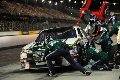 pit stop car racing racing car