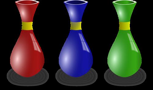 pitcher jug vase