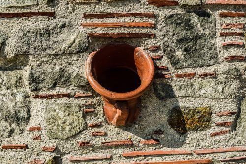pitcher ceramic decoration