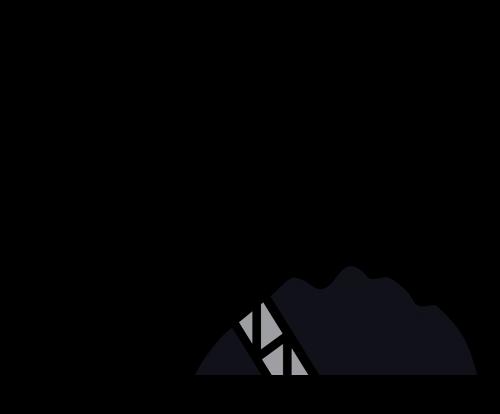 pithead mine coal