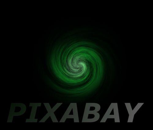 pixabay word lettering
