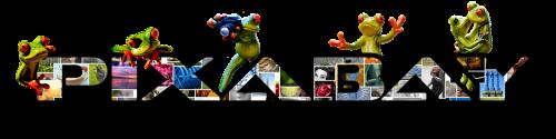 pixabay image database photos