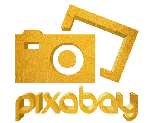 pixabay font the creation of
