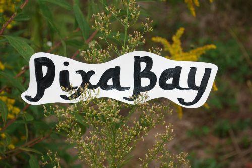pixabay letters company