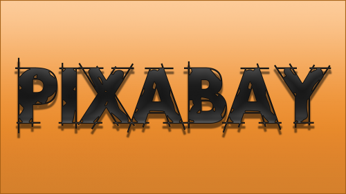 pixabay wallpaper logos