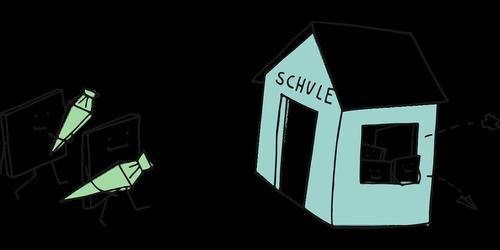pixel cells  pixel  school enrollment