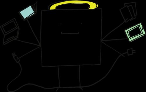 pixel cells  tutor  helper