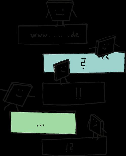 pixel cells  forum  internet forum