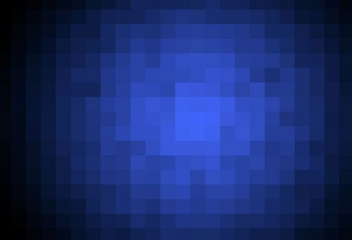 pixels technology computer