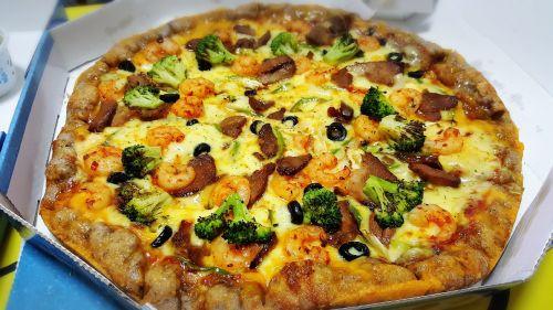 pizza al bolo pizza pizza albol