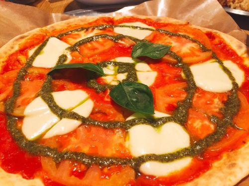 pizza d lounge follow gary mar