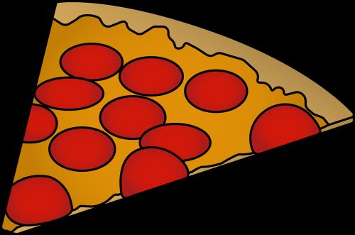 pizza food italian food