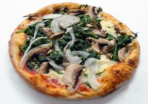 pizza food eat