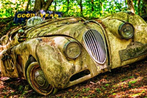 pkw  auto  jaguar