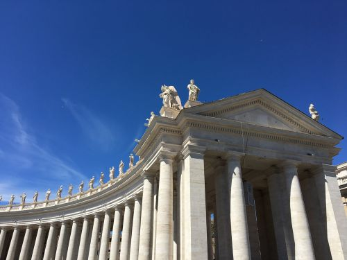 vieta st pierre,italy,st peter,pierre,architektūra,Europa,Vatikanas,pastatas,vieta,paminklas,statula,senovės,Roma