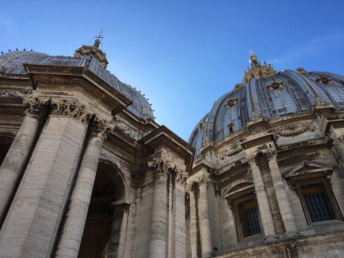 vieta st pierre,italy,st peter,pierre,architektūra,Europa,Vatikanas,pastatas,vieta,paminklas,statula,senovės,Roma,bazilika,istorinis,istorinis,dievas