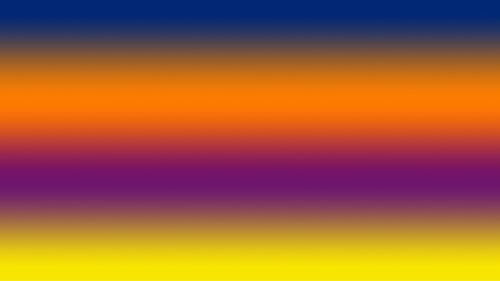 plain animation desktop background background images