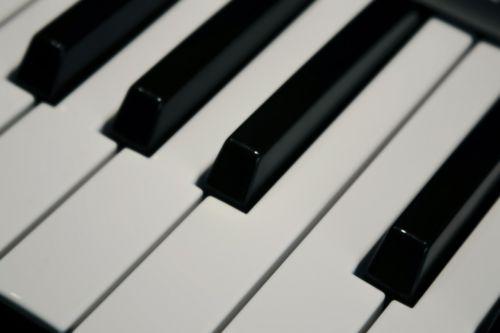 plan music piano
