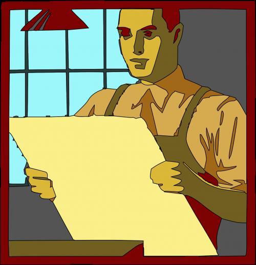 plan work worker