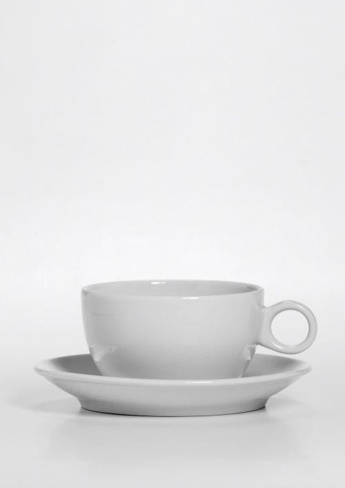 plan cup branding prototype