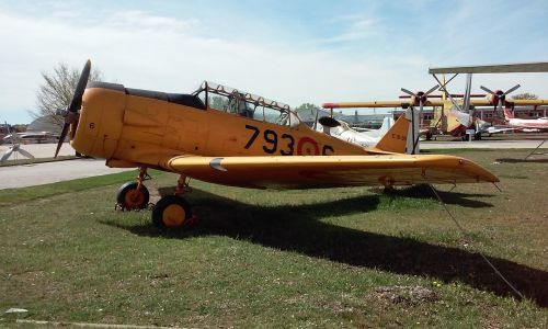 plane combat combat aircraft