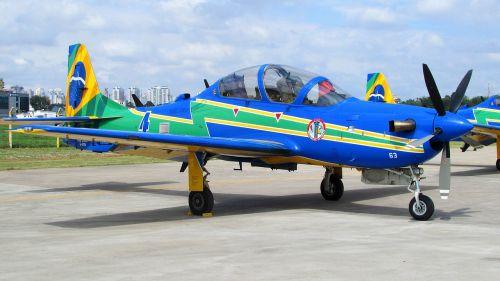 plane aircraft aviation