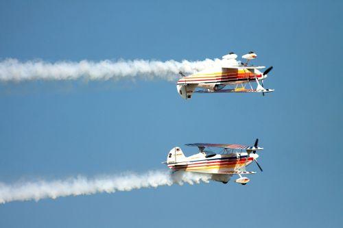 plane airplane biplane