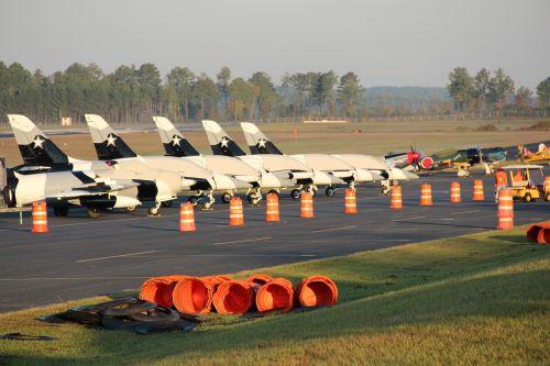 plane aircraft aerobatics