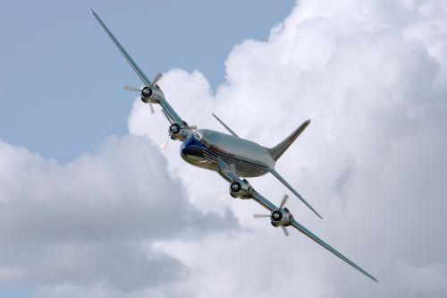 plane aircraft airplane