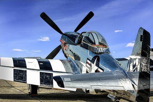 plane aircraft military